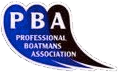 Professional Boatmans Association
