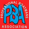 Professional Boatman Association